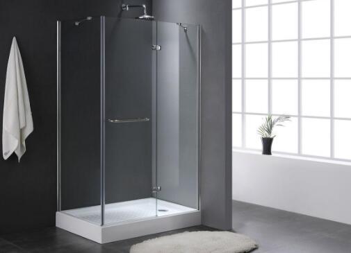 卡瑞与您分享简易淋浴房的量尺与